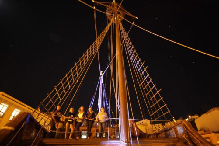 barco_magallanes